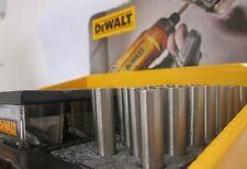 "Dewalt DT7500 QZ Magnetic Screwdriver Bit Holder 60mm 1/4"" Fits Makita Bosch"