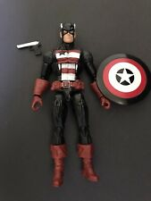 Marvel Legends U.S.Agent  Out Of Package Avengers