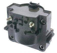 DELPHI Ignition Coil For Holden Nova (LF) 1.6 (1991-1994)