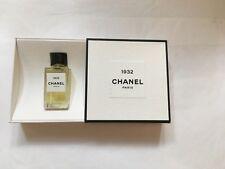 Chanel Les Exclusifs 1932 4ml Eau de Parfum Miniatur