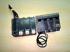 Ge Thqb New Thqb32020St1 3 Pole 20 Amp Circuit Breaker Old Style w/ shunt Tqsta1