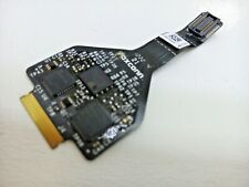 """Genuine Apple Macbook Pro 13"""" A1278 2010 2012 2011 Trackpad Cable 821-0831-A 167"""