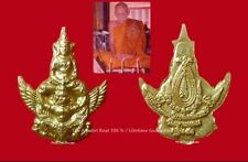 NARAI-ZONGKRUT LP KALONG WAT KROWLAM TONGDONGBUOB KATIN 2551 MAGIC THAI AMULET