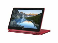 Dell Inspiron 11.6in 2-in-1...