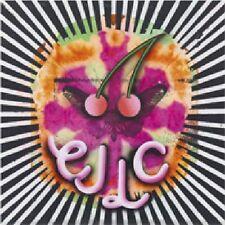 Edmar Castaneda / Joe Locke Duo / Colibri - Vinyl LP 180g EDITION LONGPLAY