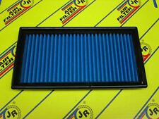 Filtre à air JR Filters Isuzu Hombre 2.2 F/I Toutes 1996-1998