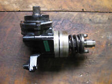 Honda VT500 Shadow VT 500 Cross / Output Shaft