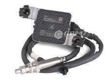 Neu Original NOX Sensor Lambdasonde Audi A4 A6 A7 A8 Q5 Q7 4H0907807J 4G0907807E