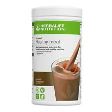 Herbalife Formula 1 Shake-Chocolate 550g /Next Day Free Delivery!*.(Scoop Gift)