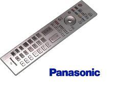Panasonic N2QAYA000144 Original Fernbedienung für LCD/LED-Fernsehgeräte ?NEU?OVP
