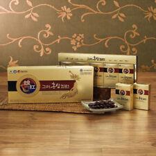 KOREAN RED GINSENG HONEY SLICED Korea Easy Simply Health Herb Extract Best Korea