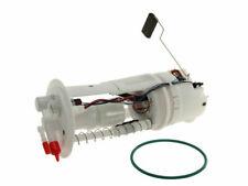 For 2005-2015 Nissan Xterra Fuel Pump Assembly Delphi 28987HQ 2006 2007 2008