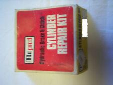 Ford (various early models) Brake master cylinder repair kit M2486 (see listing)