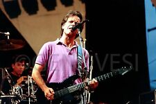 Bob Weir - Grateful Dead 16 x 20 inch Photo / Poster - Live Concert 1991