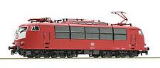 Roco 72282 Spur H0 E-Lok BR 103 174-9 der DB, Ep. IV-V DCC SOUND NEU in OVP