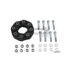 New Febi Bilstein Drive Shaft Flex Joint Kit Front 21199 2154100015 for Mercedes