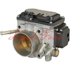 New Electronic Throttle Body fits 2006-2011 Honda Civic 2.0L
