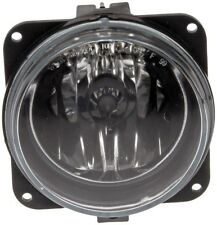 FITS 2002-2006 FORD-LINCOLN SUV & CARS PASSENGER/DRIVER SIDE FOG LAMP ASSEMBLY
