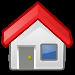 Toyhouse24