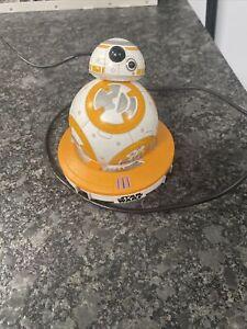 Sphero Star Wars BB-8 App Enabled Droid - Plus Shipping