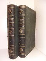 histoire de l'éloquence latine origine de Rome jusqu'à Cicéron par Berger 1872