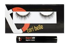 """Tori belle Magnetic Lashes """"9-5"""" Style LASH ONLY"""