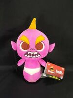 Funko Plush Disney Incredibles 2 Jack Jack Monster Collectible Figure Stuffed