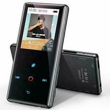 128GB Bluetooth MP4 Media MP3 Player FM Radio Recorder Sport Music Portable UK