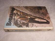 Bonanza, Ponderosa in Gefahr, 2, Harry Whittington, 1968, 154 Seiten, peb