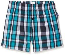 Sous-vêtements boxers 12 ans pour garçon de 2 à 16 ans