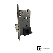 Door Locks Amp Lock Mechanisms Ebay