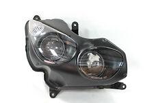 Kawasaki Motorcycle Lighting and Indicators