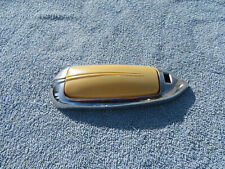 1949 1950 1951 1953 1953 1954 Chevrolet Belair 210 Dome Light