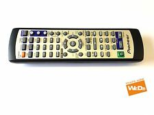 GENUINE ORIGINAL PIONEER XXD3144 HOME THEATER REMOTE CONTROL