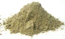 Jiaogulan Herb Powder - 1 LB -  Organic - Gynostemma pentaphyllum Powder