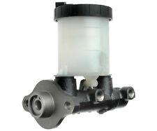 Brake Master Cylinder-Element3; New Raybestos MC39742 fits 87-89 Mercury Tracer