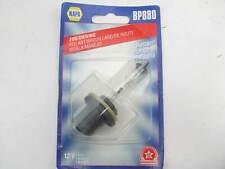 Napa BP880 Halogen Fog Light Bulb