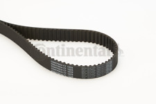 Timing Belt CT1028 CONTI for VW PASSAT Variant 1.9 TDI 4motion 2.0 POLO 1.4