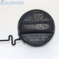 NEW TOYOTA MODELS 77300-06040 Fuel Gas Cap Lid Tether Threaded Style TOYOTA US