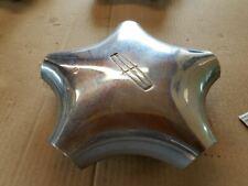 NAVIGATOR 1999 Center Cap XL74-1A096-AB  99-01