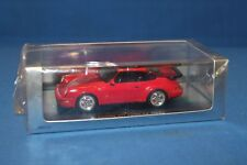 Spark Porsche 911 Turbo 3.6 1993  Model Car 1/43 Scale S2034