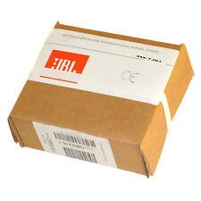 JBL 2418H-1 D8R2418-1 2418-1 Brand New Genuine JBL D8R2418-1 Replacem Diaphragm