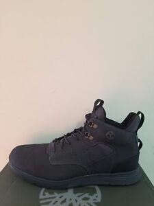 Timberland Men's Killington Hiker Chukka Sneaker Boots NIB