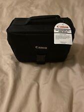 *NEW* Canon 100ES Shoulder Bag (9320A023)