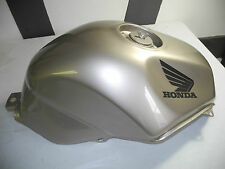 Tanque de gasolina fuel tank honda nt650 rc47 deauville año 99-01 New Part bulbos