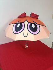 Powerpuff Girls Umbrella - Blossom