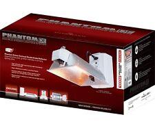 Phantom Commercial 1000w DE Enclosed Lighting System W/ USB 208/240v BAY HYDRO $