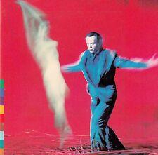 Peter Gabriel: US/CD (Virgin Records 1992)