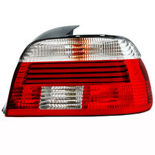 Fits BMW 5 Series E39 95-04 Hella LED Rear Light Lamp Right Side + White Flasher