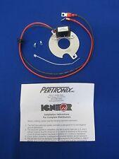 Lincoln Welder Sa 200 Pertronix Electronic Ignition Distributor Module
